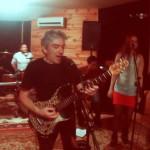 Mick_Giani_Group-GareAuxGourous