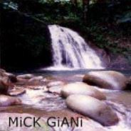 mick giani album-a-la-source